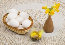 Free Easter Stock Image - 4540251