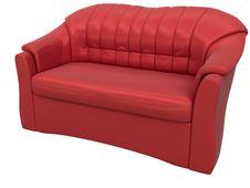 Free Sofa Stock Photography - 4541462