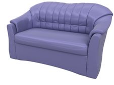 Free Sofa Royalty Free Stock Photography - 4541467