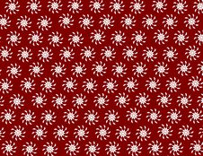 Free Pattern Stock Photos - 4542043