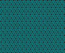 Free Pattern Stock Images - 4542104