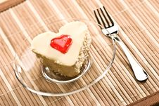 Free Fancy Cake Royalty Free Stock Images - 4543979