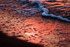 Free Sea Stock Image - 4549591