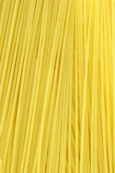 Free Spaghetti Royalty Free Stock Images - 4554519