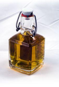 Free Bottle Stock Photo - 4555510