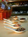 Free Dried Beans And Grains Royalty Free Stock Photo - 4565625