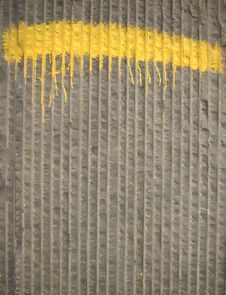Free Texture Royalty Free Stock Photo - 4561355