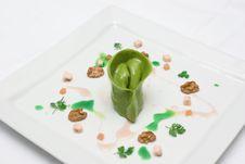 Free Pasta Stock Images - 4563354
