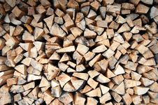 Free Wood Royalty Free Stock Photo - 4565855