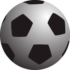 Free Ball Stock Images - 4567464