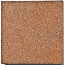 Free Stone Stock Image - 4568651