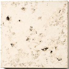 Free Stone Stock Photo - 4568660