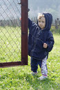 Free Summer Walking On Country (25) Stock Photography - 4575512