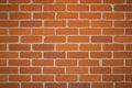 Free Old Brick Wall Texture Royalty Free Stock Image - 4575556
