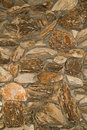 Free Brown Stone Wall Texture Stock Images - 4576194