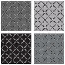 Free Metal Floor Pattern Royalty Free Stock Photo - 4571785