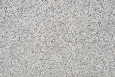 Abstract Background Silver, Grey Royalty Free Stock Images