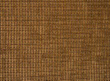 Free Burlap Background Texture Royalty Free Stock Images - 4575819