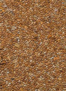 Free Rock Wall Texture Royalty Free Stock Photo - 4575985