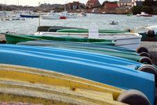 Free Plastic Tenders Stock Images - 4577324