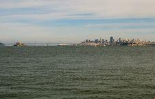 Free San Francisco Stock Images - 4577674