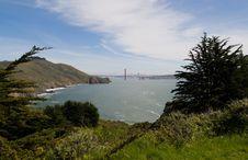 Free San Francisco Stock Image - 4577841