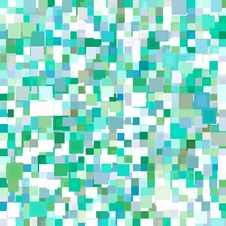 Free Colorful Squares Background Royalty Free Stock Photos - 4578918