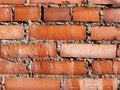 Free Brick Wall Stock Image - 4586981