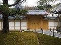 Free Kyoto Dg-8 Stock Photography - 4587172