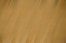 Free Corrugated Cardboard Stock Images - 4583664