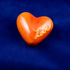 Free LoVe Stock Images - 4583914