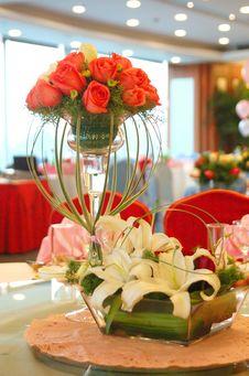 Free Rose Royalty Free Stock Photos - 4586758