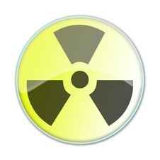 Free Radiation Stock Photo - 4587770