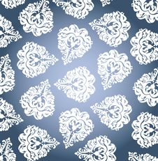Free Vector Background Royalty Free Stock Photo - 4588605