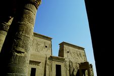 Free Egypt Stock Images - 4589114