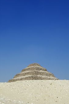 Free Egypt Stock Photography - 4589142