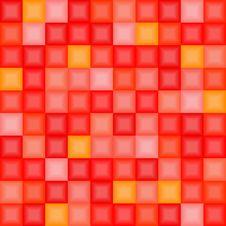 Free Seamless Tile Pattern Stock Photos - 4589623