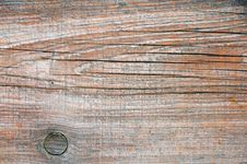 Free Old Wood Boards Texture Background Stock Photos - 45888863
