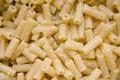 Free Pasta Stock Photos - 4591143