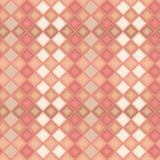 Free Seamless Tile Pattern Stock Photos - 4590133