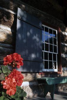 Free Porch Stock Photos - 4590693