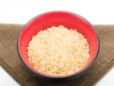 Free Rice Stock Image - 4591731