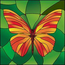 Free Mosaic Series Stock Image - 4593781