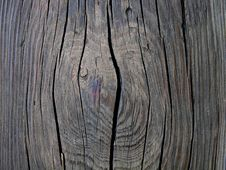 Free Old Wood №2 Royalty Free Stock Image - 4593986