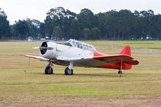 Free North American Harvard Stock Images - 4595604