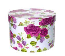 Free Gift Box Royalty Free Stock Photo - 4596195