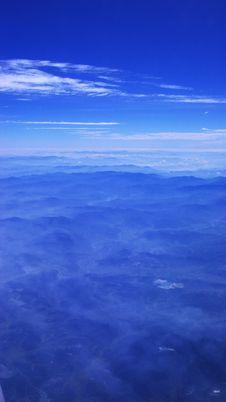 Free Mountain Stock Photo - 4596880