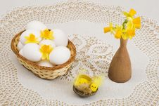 Free Easter Stock Photography - 4597422