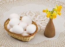 Free Easter Royalty Free Stock Photo - 4597435