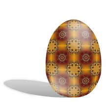 Free Easter Egg Stock Photography - 4598222